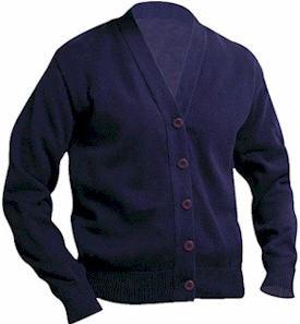 camisas polo uniformes escolares blue jeans overol  overoles jockey delantal delantales visera ...