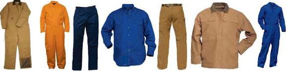 Delantales Viseras Camisas Hombre Ropa Corporativa Ropa Institucional Slack Visera Delantal Camisas Polo Overol Uniformes Escolares