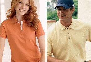 pantalones de vestir venta de pantalones poleras bordadas gorros pantalones camisas poleras polo polera pique venta de gorros fabrica camisas gorros bordados
