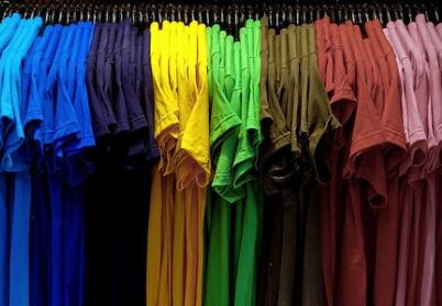 viseras pantalones mujer poleras pique camisas hombre pantalones hombre pantalones de mujer pantalón slack ropa institucional ...