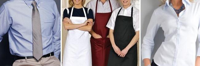 Ropa institucional slack visera delantal camisas polo overol uniformes escolares overoles - camisa polo