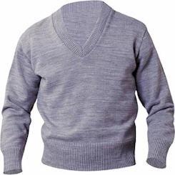 camisa oxford camisas de trabajo pantalones de trabajo venta uniformes de trabajo uniformes empresas uniformes enfermera uniformes colegios uniformes de empresas ...