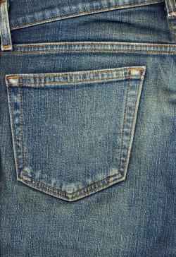 Blue jeans Comercial y Textil Lamas Santiago Chile