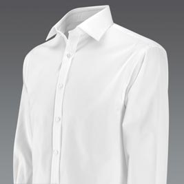 Camisas hombre Comercial y Textil LAMAS Santiago Chile