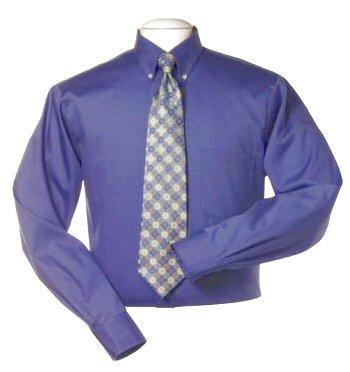 Camisas Comercial y Textil LAMAS Santiago Chile
