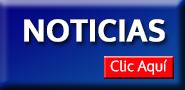 Chaquetas softshell Uniformes de ENFERMERIA Uniformes MEDICOS