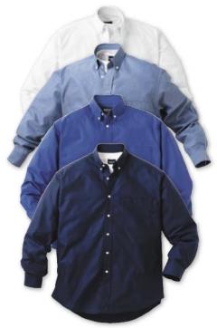 Fabrica de camisas Comercial y textil LAMAS Santiago Chile