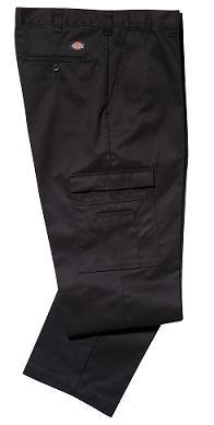 Pantalones cargo Comercial y Textil LAMAS Santiago Chile