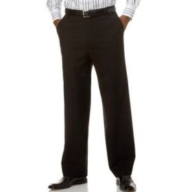 Pantalones hombre Comercial y Textil LAMAS Santiago Chile