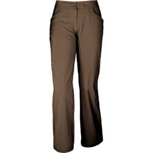 Pantalones mujer Comercial y Textil LAMAS Santiago Chile