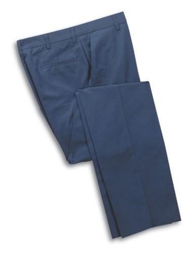 Venta de pantalones Comercial y Textil LAMAS Santiago Chile